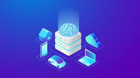 [Udemy Coupon] Kickstart Artificial Intelligence