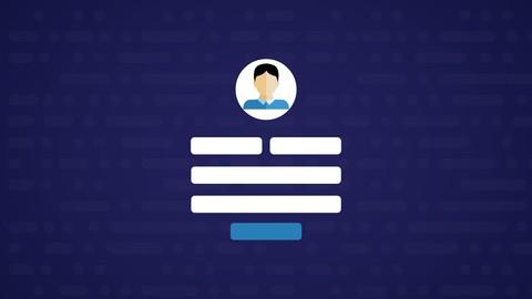 Netcurso-crea-un-formulario-de-registro-e-inicio-sesion