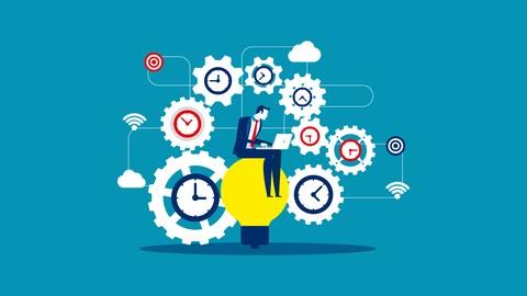 Netcurso-productividad-y-afectividad-personal