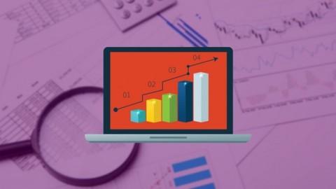 Netcurso-introduccion-a-las-opciones-de-compra-opciones-de-venta
