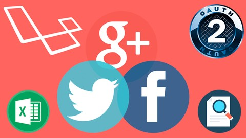 Netcurso - //netcurso.net/laravel-y-oauth-2-facebook-twitter-google