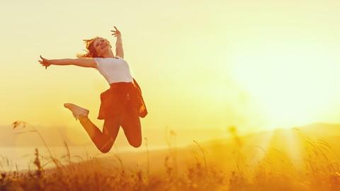 Gewohnheiten: Optimiere dich selbst durch Gewohnheiten