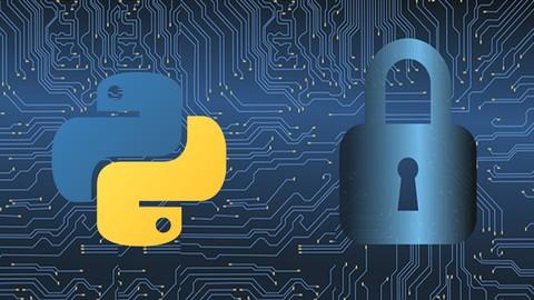 Netcurso - //netcurso.net/criptografia-con-python