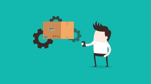 Netcurso-automatizacion-de-dropshipping-en-ebay-regalo-rrss