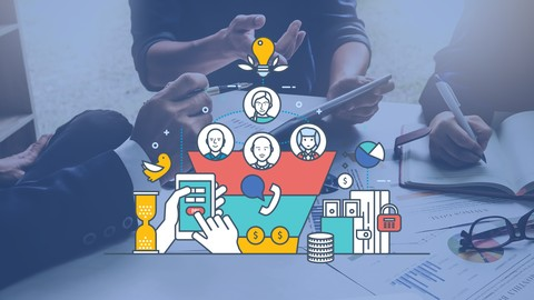 Netcurso - //netcurso.net/crea-un-embudo-de-ventas-efectivo-y-profesional-paso-a-paso