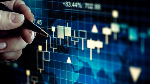 [Udemy Coupon] How to PROFIT from the stock market SAFELY with ETF-Complete