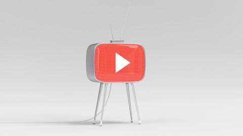 Netcurso-la-guia-completa-para-empezar-en-youtube