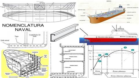 Netcurso-curso-nomenclatura-naval