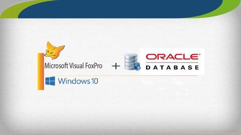 Netcurso - //netcurso.net/entrenamiento-visual-foxpro-9-y-oracle-database-mod01