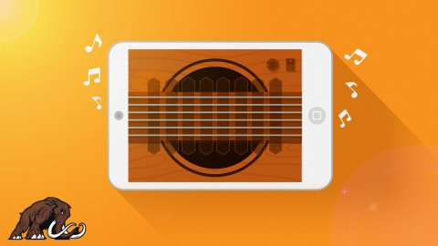 Learn how to make a song in GarageBand in 1 hour