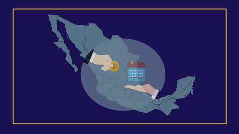 Netcurso - //netcurso.net/introduccion-a-la-comercializacion-inmobiliaria-en-mexico