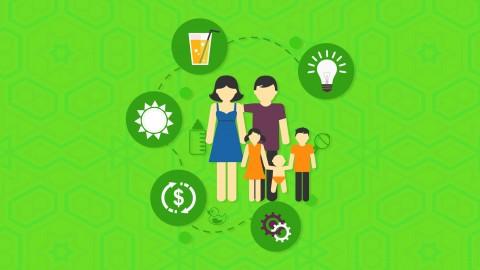 Netcurso - //netcurso.net/el-arte-de-educar-coaching-para-hacer-familia
