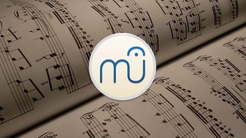 Principais cursos online de MuseScore - Atualizado em