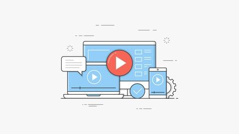 Netcurso - //netcurso.net/duplica-tus-visitas-en-youtube-desde-cero