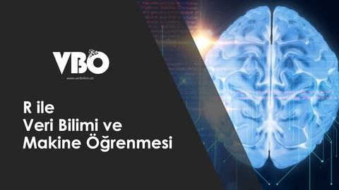 Netcurso - //netcurso.net/tr/veri-bilimi-ve-makine-ogrenmesi-egitimi