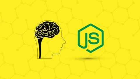 Memory Based Learning Bootcamp: Node.js