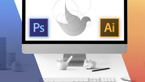 Graphic Design Masterclass: The Next Level