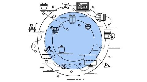 Netcurso - //netcurso.net/vendiendo-masivamente-en-la-marketplace-y-grupos-de-facebook
