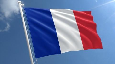 Netcurso - //netcurso.net/fr/french-language-official-exams-delf-a1-a2-b1b2
