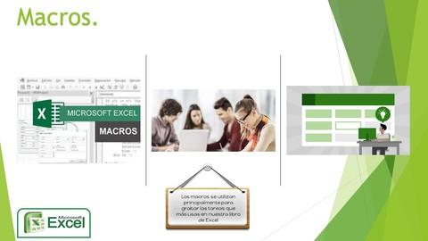 Netcurso-macros-y-visual-basic-para-microsoft-excel