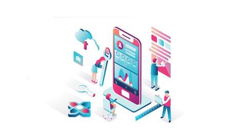 Free udemy course Herkes için Mobil Uygulama Geliştirme ( APPInventor )