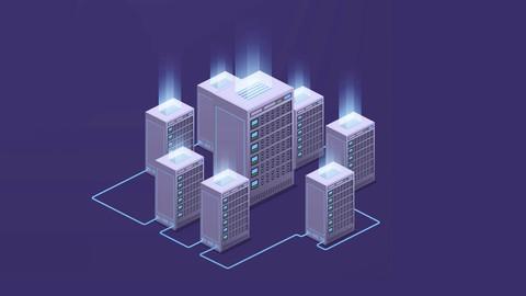 Netcurso - //netcurso.net/virtualizacion-de-servidores-con-kvm