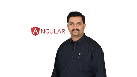 Let's begin Angular 8 with Decent Project