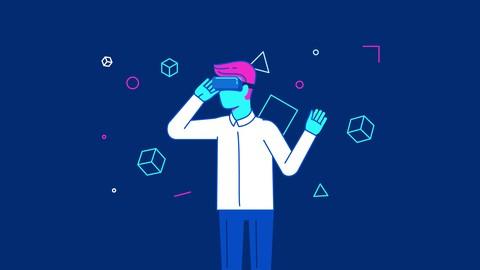 Netcurso-introduccion-a-la-virtualizacion