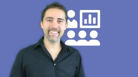 Digital Marketing Strategies to grow your Audience