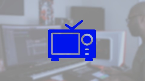 How To Structure Music For TV & Film Placements