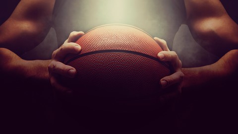 [Udemy Coupon] Basketball Training