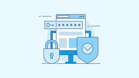 Netcurso-curso-seguridad-informatica