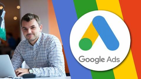 Netcurso-google-ads-2018-para-principiantes-antes-google-adwords
