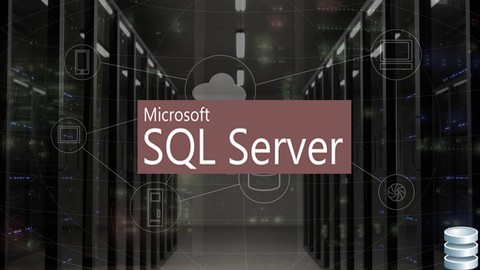 Netcurso-sql-server1