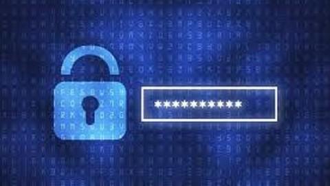 [Udemy Coupon] Ética Hacker – Tudo que você precisa saber