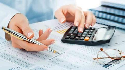 Netcurso-se-exitoso-comercialmente-con-teoria-contable