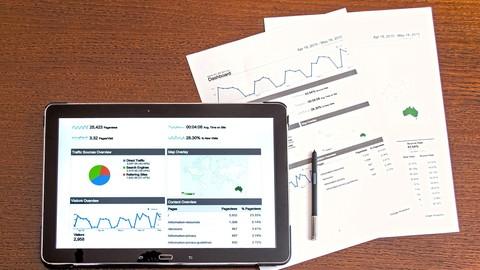 Proje Yönetimi Dokümanları ve Uygulamaları