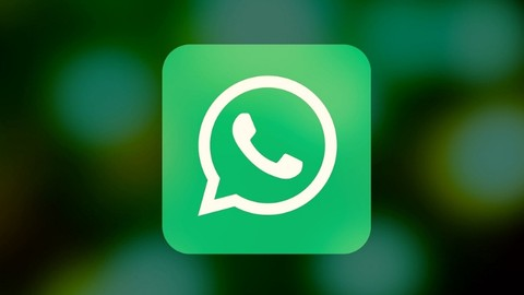 Netcurso-whatsapp-marketing-ventas