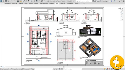 Revit For Beginners