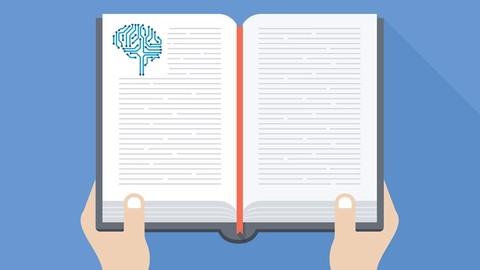 Netcurso-la-biblia-del-machine-learning