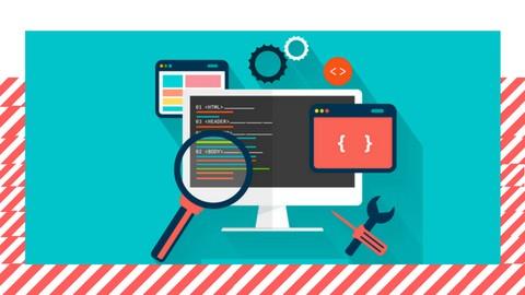 Netcurso-curso-de-iniciacion-en-el-desarrollo-web