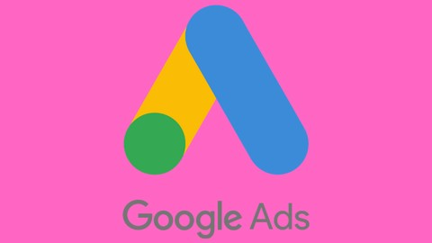 Netcurso-formation-adwords-google-ads-comment-faire-de-la-pub-sur-google