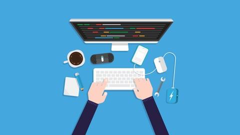 Entendiendo Java: Manejo de Excepciones