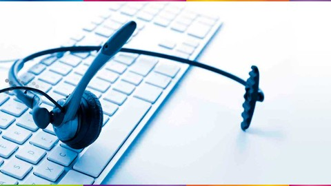 Netcurso - //netcurso.net/master-de-planificacion-dimensionamiento-de-call-center
