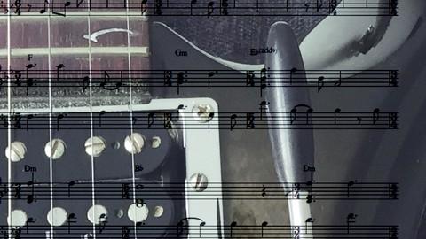Netcurso - //netcurso.net/4-tips-para-usar-la-escala-mayor-en-la-guitarra