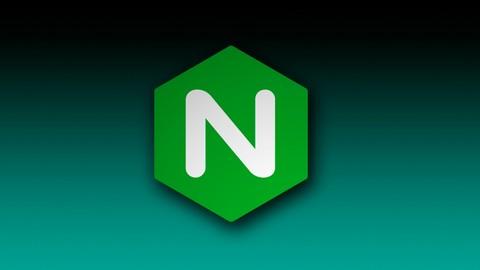 Install phpmyadmin nginx ubuntu 18.04