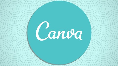Netcurso - //netcurso.net/canva-disena-graficos-calidad-profesional-facil-rapido