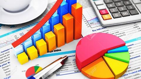 Netcurso-contabilidad-para-principiantes-sencilla-facil-y-practica