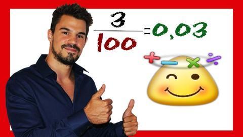 Netcurso - //netcurso.net/numeros-decimales