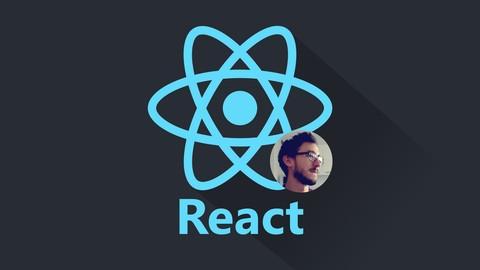 Netcurso-//netcurso.net/fr/react-le-guide-complet